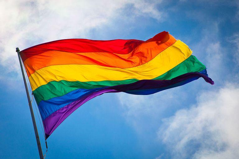 lgbt-rainbow-flag_100375401_l